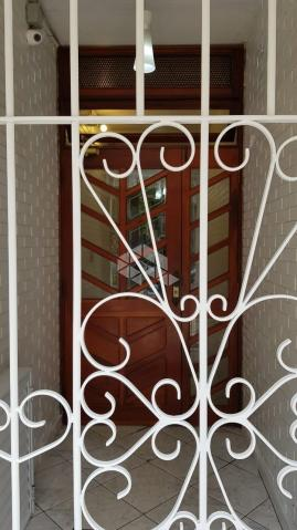 Apartamento à venda com 1 dormitórios em Centro histórico, Porto alegre cod:9928814 - Foto 11