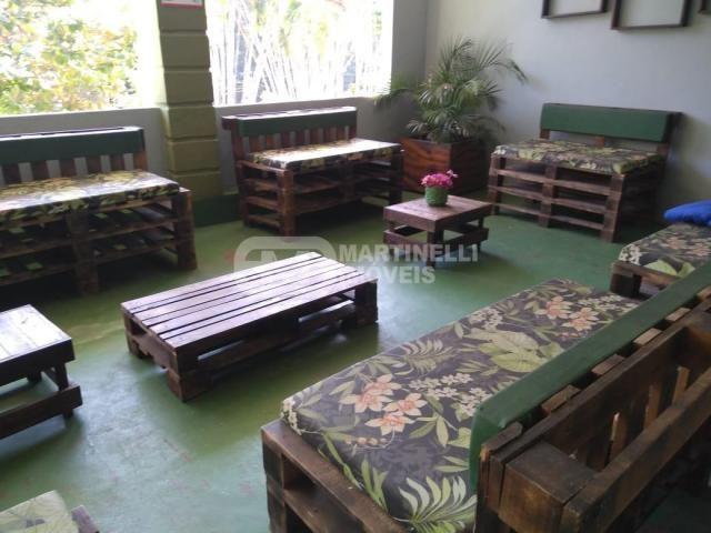 Sítio à venda em Taquara (jacarepaguá), Rio de janeiro cod:MI0ST14565 - Foto 12