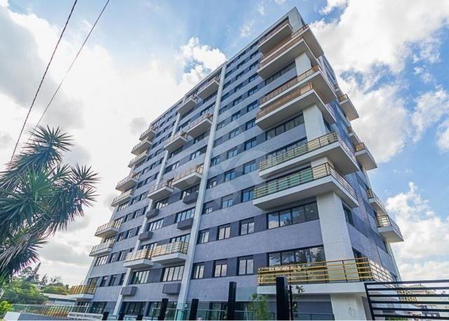 Apartamento à venda com 2 dormitórios em Jardim do salso, Porto alegre cod:8520
