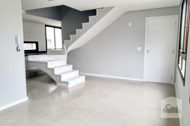 Apartamento à venda com 2 dormitórios em São pedro, Belo horizonte cod:269026 - Foto 5