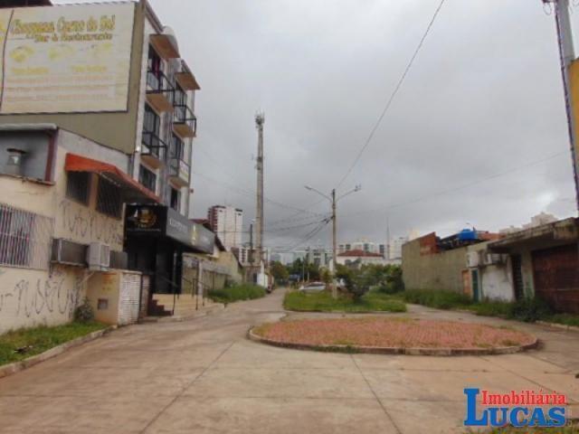 QSA 04- Kitnet com 1 dormitório para alugar, 30 m² - Taguatinga Sul/DF - Foto 14