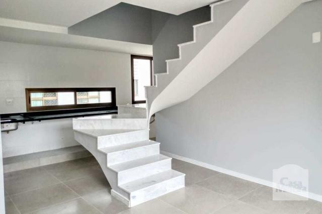 Apartamento à venda com 2 dormitórios em São pedro, Belo horizonte cod:269026 - Foto 6