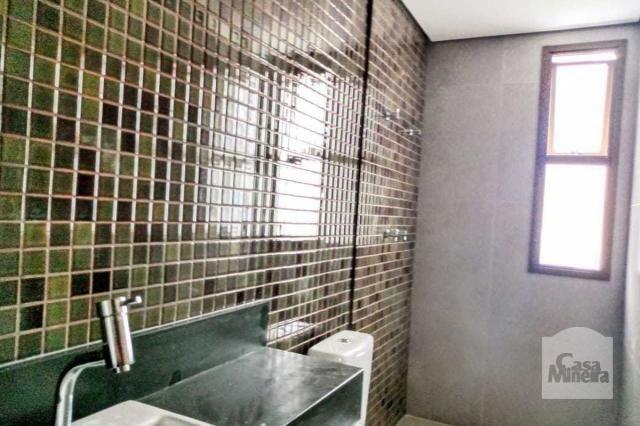 Apartamento à venda com 2 dormitórios em São pedro, Belo horizonte cod:269026 - Foto 15