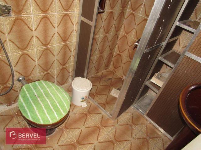Sala para alugar, 28 m² por R$ 150,00/mês - Centro - Rio de Janeiro/RJ - Foto 7