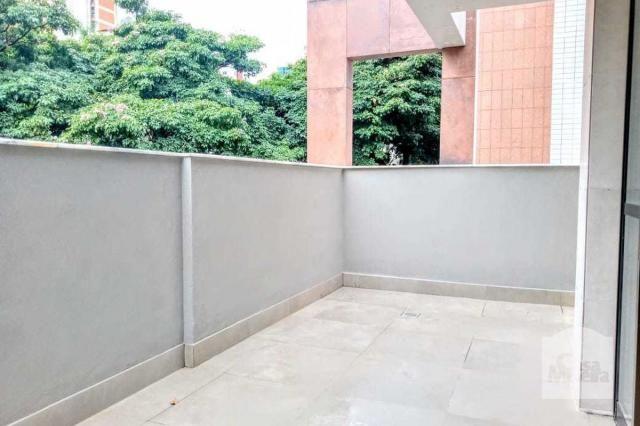 Apartamento à venda com 2 dormitórios em São pedro, Belo horizonte cod:269026 - Foto 18