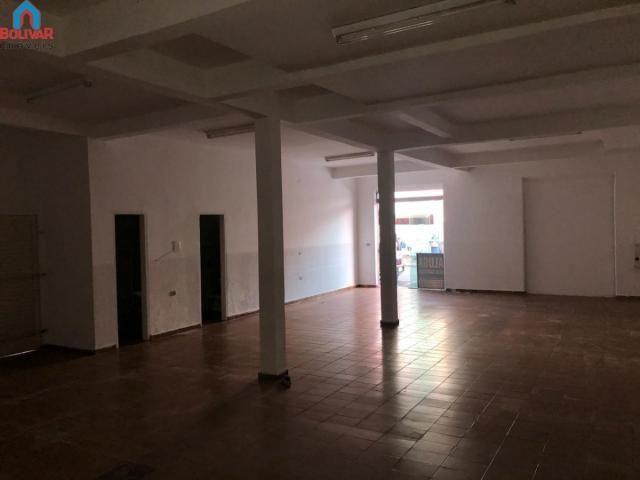 Prédio Comercial para Venda e Aluguel em Alto da Boa Vista Itumbiara-GO - Foto 19