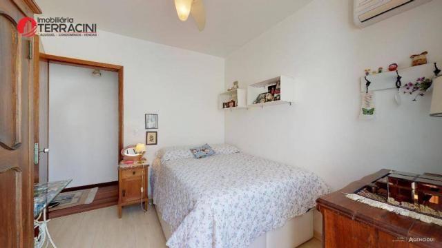 Apartamento à venda, 104 m² por R$ 650.000,00 - Moinhos de Vento - Porto Alegre/RS - Foto 19