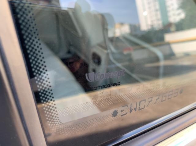 Volkswagen Tiguan 2.0 TSI 4P - Foto 6