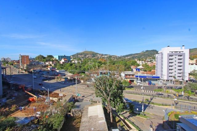 Apartamento para alugar com 2 dormitórios em Glória, Porto alegre cod:BT10295 - Foto 20