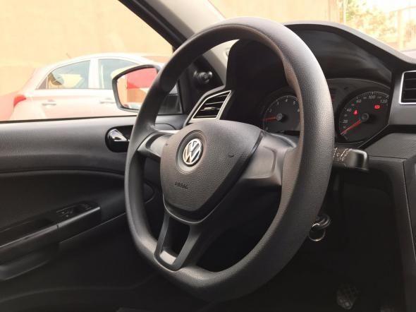 Volkswagen GOL 1.0 G8 2019/2020 - Foto 10