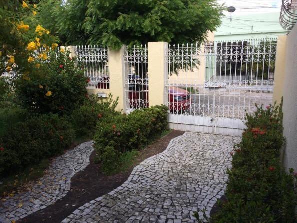 Casa Próximo a Igreja de Fatima - Foto 2