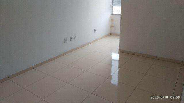 Apartamento em Ipatinga, 2 quartos/Suite, 70 m², Aceita carro. Valor 140 mil - Foto 4