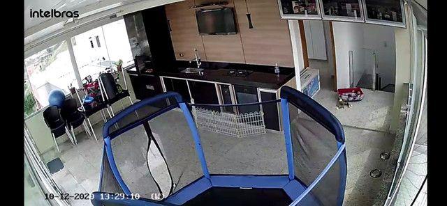 Cobertura Alto Boa Vista - Foto 14