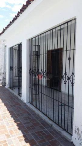 Casa Castelo Branco R$300mil(Aceita Financ.Bancario) - Foto 7