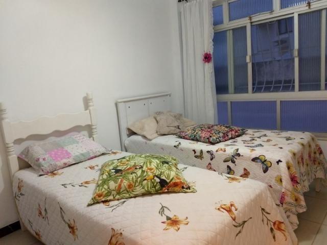 Apartamento 2 quartos no Centro de Guarapari - Perto do Beco da Fome - Foto 11