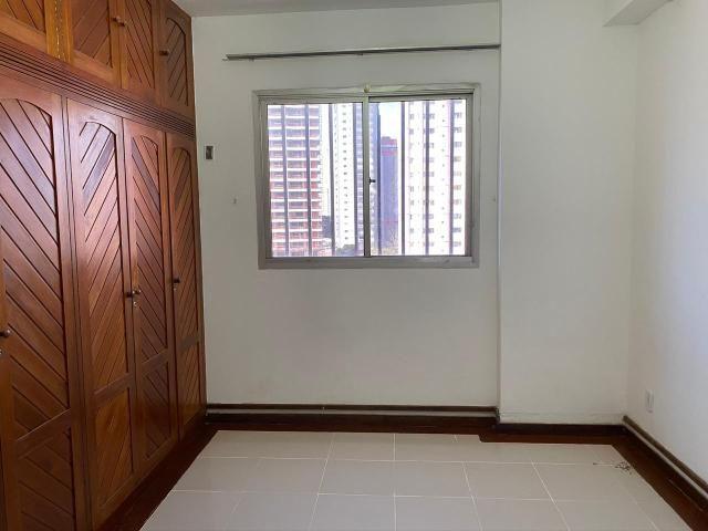 Apartamento no Umarizal - Foto 12