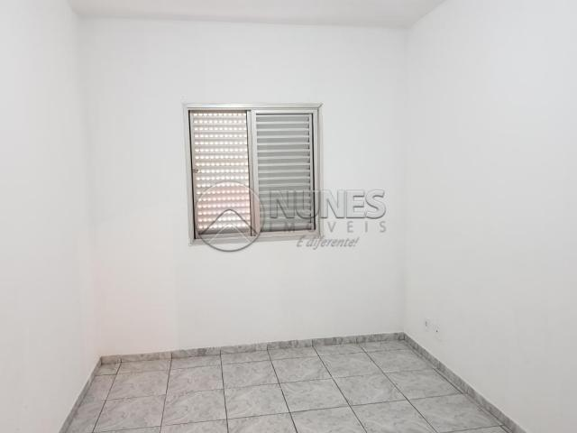 Apartamento à venda com 2 dormitórios em Novo osasco, Osasco cod:V093761 - Foto 9
