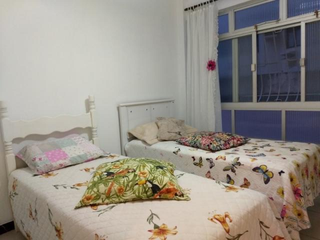 Apartamento 2 quartos no Centro de Guarapari - Perto do Beco da Fome - Foto 12