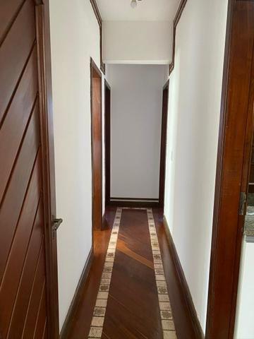 Apartamento no Umarizal - Foto 8
