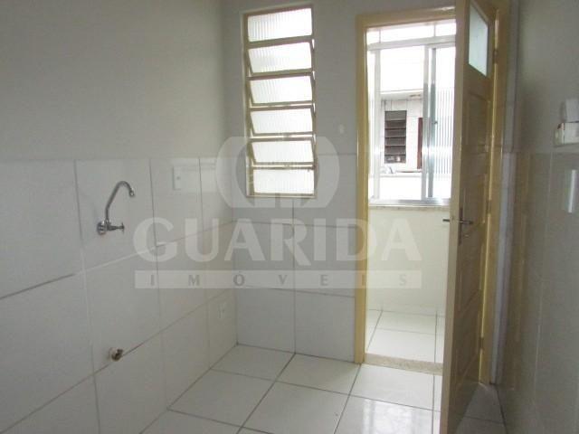 Apartamento para aluguel, 1 quarto, AGRONOMIA - Porto Alegre/RS - Foto 5