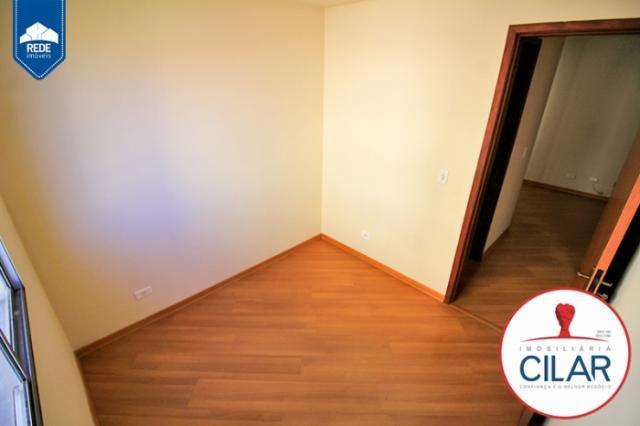 Apartamento para alugar com 2 dormitórios em Capão raso, Curitiba cod:01779.002 - Foto 11
