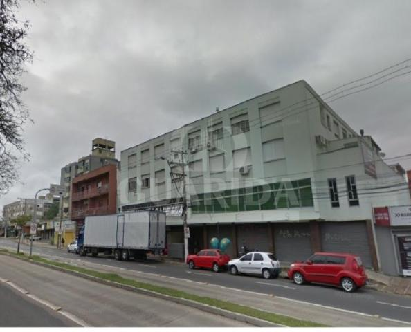 Apartamento para aluguel, 1 quarto, AGRONOMIA - Porto Alegre/RS