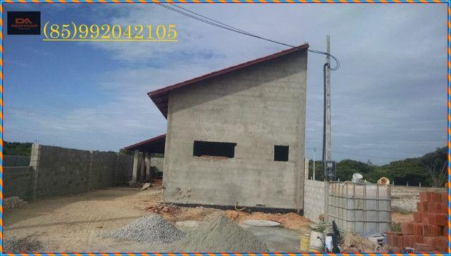Venha conhecer os terrenos a partir de 250 m² ( Caponga-Cascavel ) - Foto 10