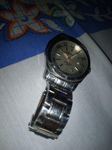 Relógio seculus- aceito oferta