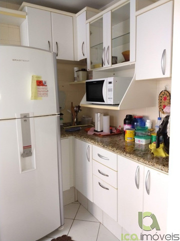 A751 Apartamento 3 Quartos Jardim Atlântico - Foto 12