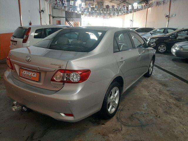 Toyota/Corolla 2.0 XEI  - Foto 12