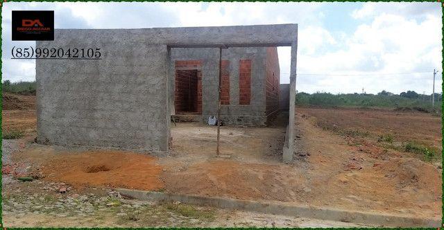Oportunidades incrível na cidade de Itaitinga >> lotes Boa Vista > - Foto 7