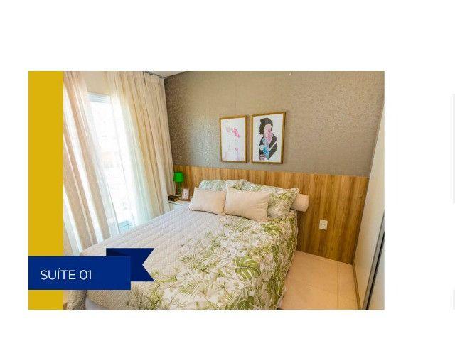 Casa Duplex em condominio Fechado no Eusebio - Foto 2