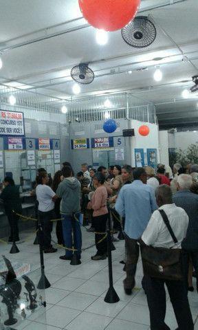 Box Galeria Centro de Osasco - Foto 3