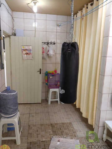 A751 Apartamento 3 Quartos Jardim Atlântico - Foto 11