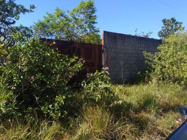 Chácaras da Prainha - 04 lotes 1.846,95m2 - Foto 6