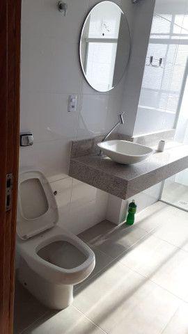 506- Apartamento no Edifício Rosa Pereti - Foto 6