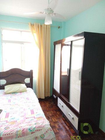 A751 Apartamento 3 Quartos Jardim Atlântico - Foto 18