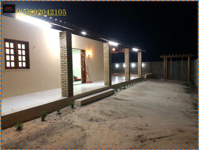 Venha conhecer os terrenos a partir de 250 m² ( Caponga-Cascavel ) - Foto 18