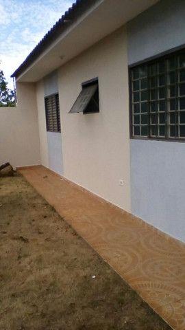 Casa em Marialva/PR - Foto 2