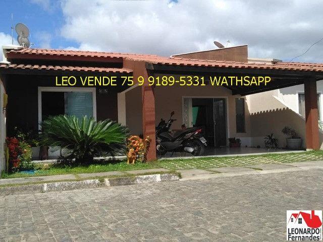Leo vende, visualize todas as fotos, analisa carro com entrada - Foto 17