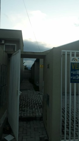 Vendo Casa no Parque Agari em Paranaguá  - Foto 4