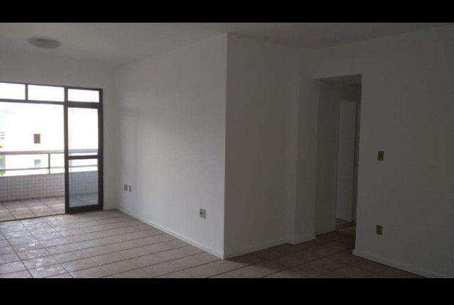 Vendo Apartamento de 3 quartos no Jd Normandia - Foto 5