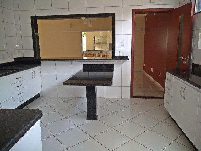 Casa de condomínio para alugar com 3 dormitórios cod:L22369 - Foto 13