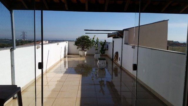 Vendo Casa + Salão Comercial Excelente Ponto - Foto 2