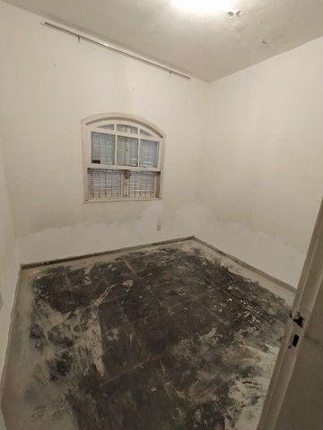 VR 248 - Casa no Conforto - Foto 3