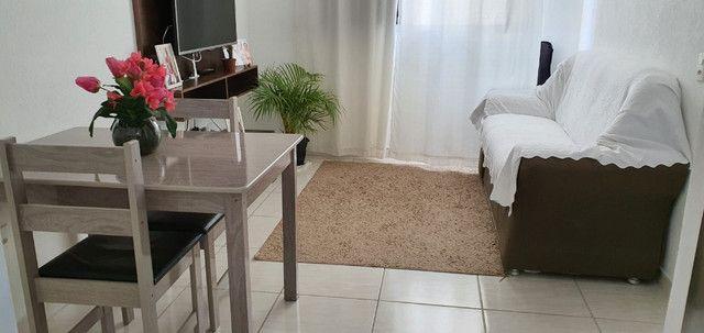 2/4 - Residencial Vila Atlântica em Lauro de Freitas - Foto 3