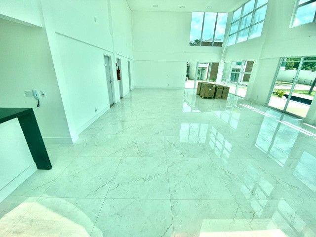 Casas Duplex com 3 quartos e lazer completo no Eusébio - Foto 18