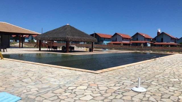 Casa em condomínio fechado 03 Quartos 105m² - Village Praia dos Carneiros - Foto 12