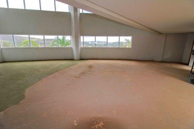 Prédio inteiro à venda em Vale do sol, Nova lima cod:ALP1491 - Foto 5