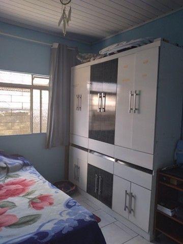Casa à venda com 5 dormitórios em Pinheirinho, Curitiba cod:11840.2339 - Foto 8